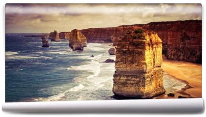 Fototapeta - 12 apostles Australia