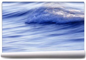 Fototapeta - water 100