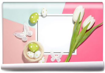 Fototapeta - Easter