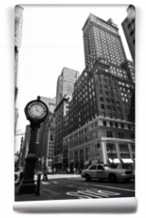 Fototapeta - New York