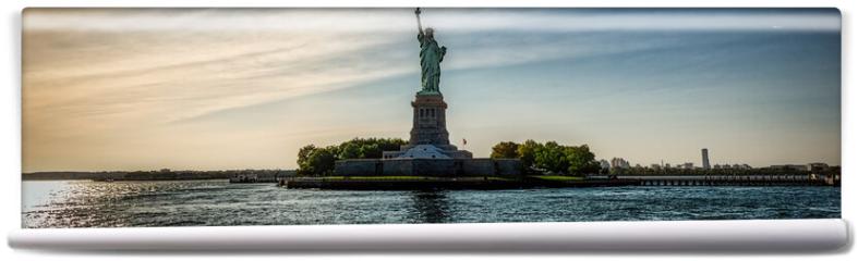 Fototapeta - Statue of Liberty 10