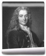 Fototapeta - Voltaire