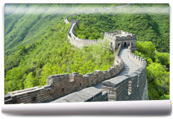 Fototapeta - The Great Wall of China