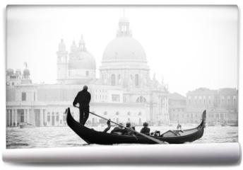 Fototapeta - Venice