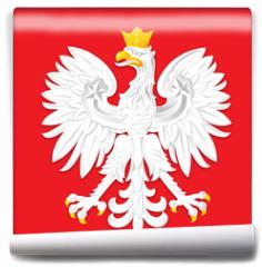 Fototapeta - emblem2