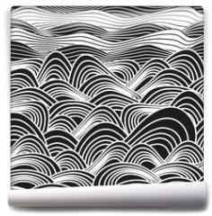 Fototapeta - pattern27