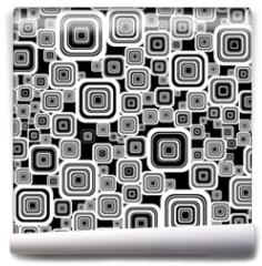 Fototapeta - Stylish , universal background.Vector.