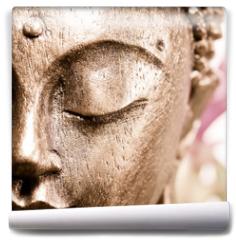 Fototapeta - Buddha