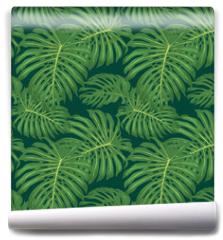 Fototapeta - leaf