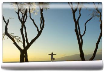 Fototapeta - life in balance