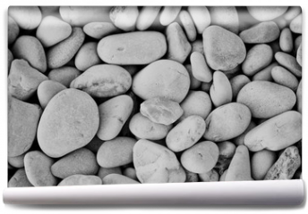 Fototapeta - pietre