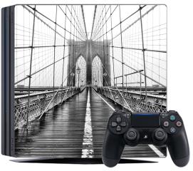Naklejka na konsolę - Most Yore
