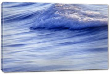 Obraz na płótnie canvas - water 100