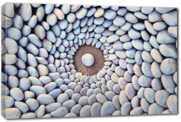 Obraz na płótnie canvas - Stone Circles