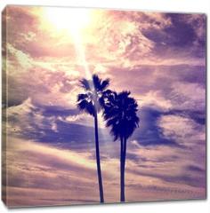 Obraz na płótnie canvas - Laguna beach CA