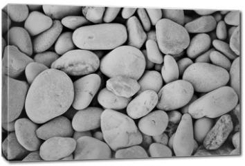 Obraz na płótnie canvas - pietre