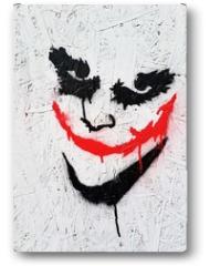 Plakat - The Joker